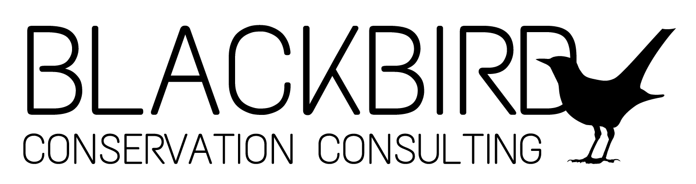 Blackbird Conservation Consulting
